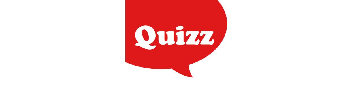 Quizz et tests