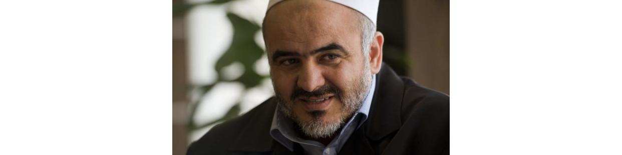 Série du Docteur Ali al-Sallabi aux éditons IIPH