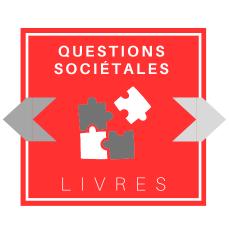 Civilisation de l'Islam - Livre