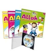 Collection Parle-moi d'Allah