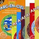 Méthode ARC-EN-CIEL
