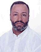 - Hassan Amdouni