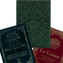Le Coran - Format Poche