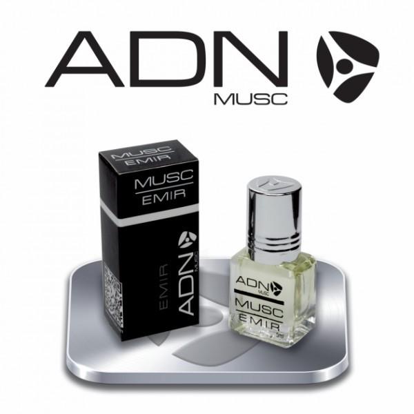 - Parfum ADN