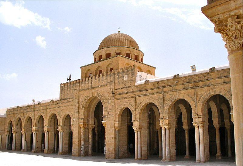 L'école Malikite