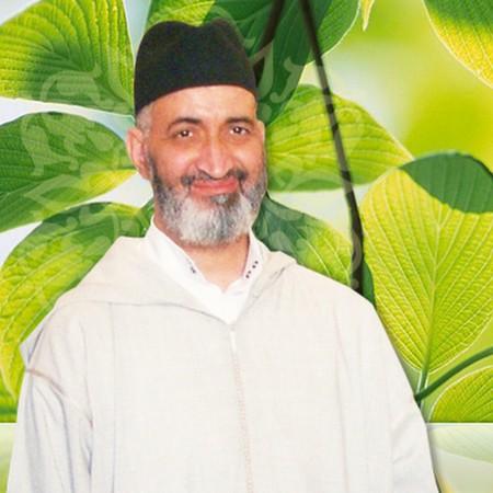 Farid Al-Ansari 1960-2009