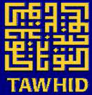 -TAWHID Editions