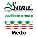 * SANA Media