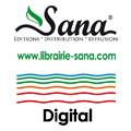 * SANA Digital