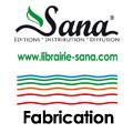 * SANA Fabrication