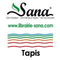 * SANA Tapis