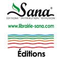 * SANA Editions